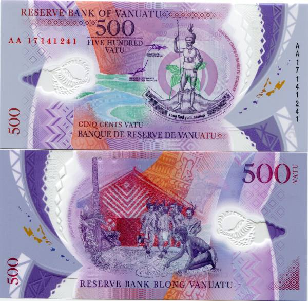 DJIBOUTI  40  FRANCS  2017 Prefix AB  P NEW  COMMEMORATIVE Uncirculated