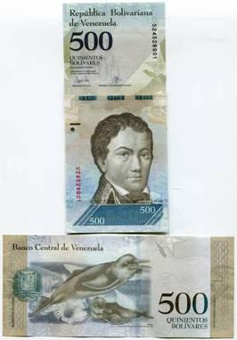 Shop Collectors Currency